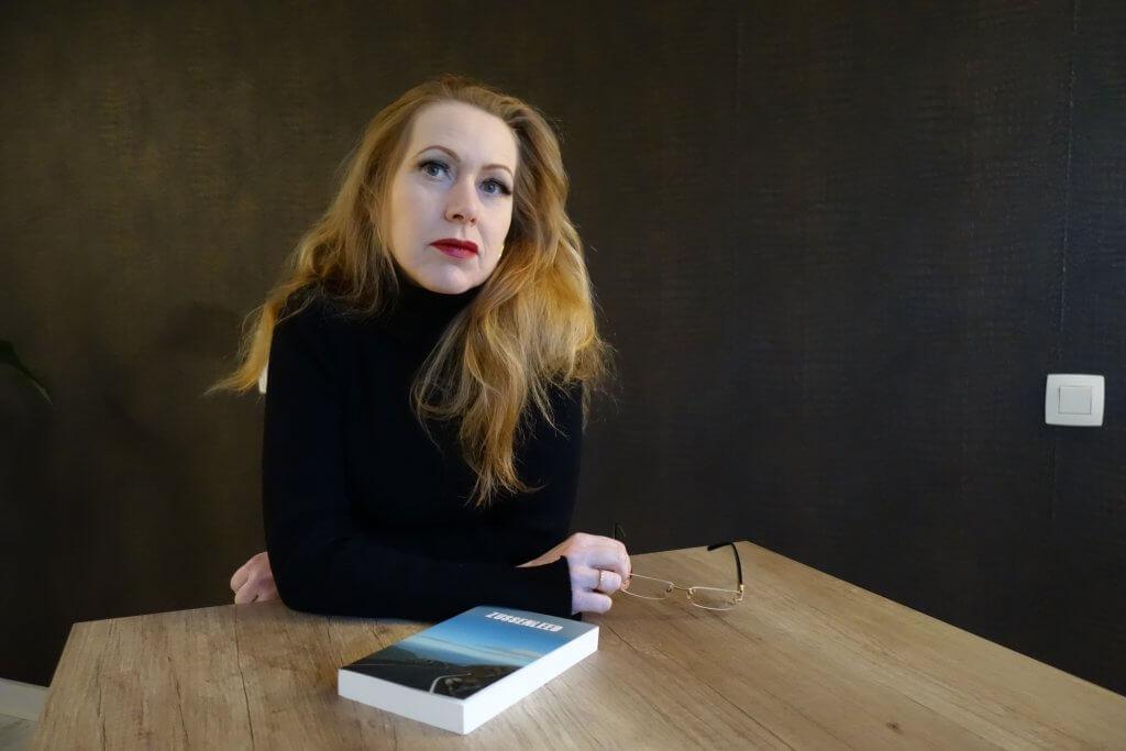 Is de Zussen trilogie autobiografisch